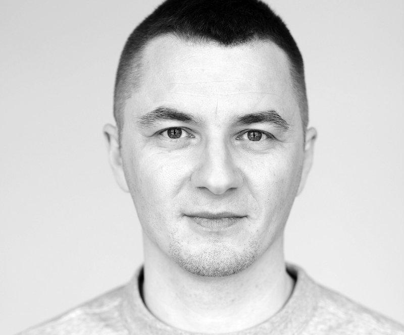 Marius Maniušis