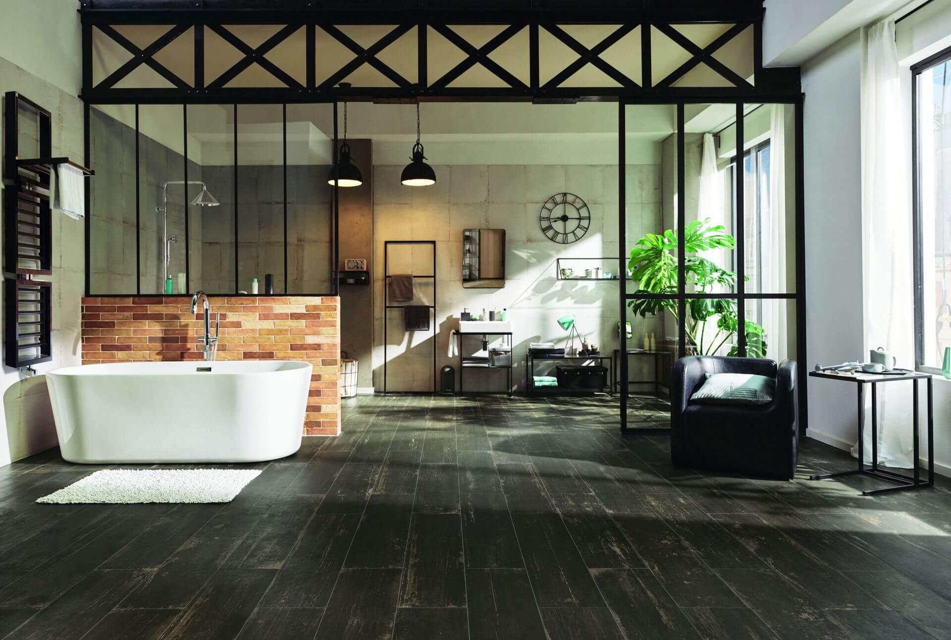 CEDEO - OUR BATHROOMS INSPIRE YOU